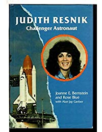 Judith Resnick