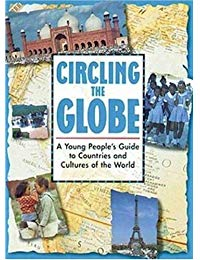 Circling the Globe