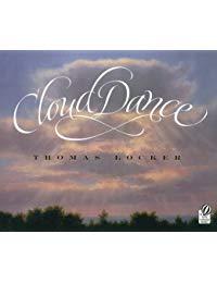 Cloud Dance