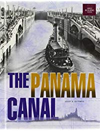 Panama Canal, The