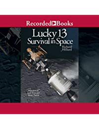 Lucky 13: Survival in Space