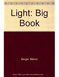 Light: Big Book