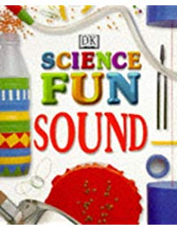 Make Science Fun Sound