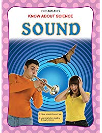 Suzy and Friends: Sound and Hearing Bk. 5