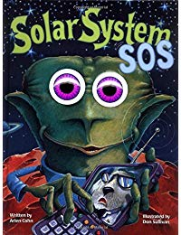 Solar System SOS