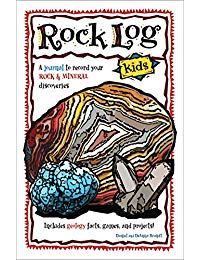 Rock Log Kids