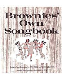 Brownies Own Songbook