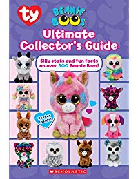 Beanie Boos: Ultimate Collector's Guide